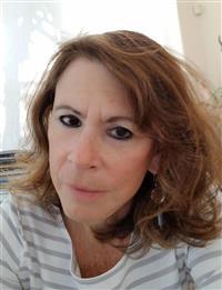Janet Kaplan
